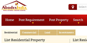 Properties Consultants