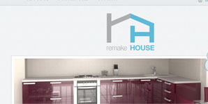 Re make home